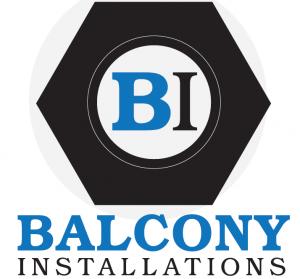 Balcony Installations
