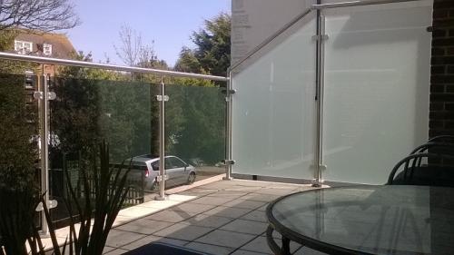 height screen